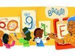 profil_tino_sidin_yang_google_doodle_hari_ini_anak-anak_generasi_80an_pasti_kenal.jpg