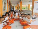 program-gizi-smp-juara-pekanbaru_20160728_141256.jpg