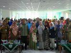 program-good-laboratory-practices-glp-cpi-dan-umri.jpg