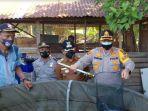 program-jaga-kampung-polresta-pekanbaru.jpg