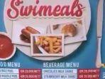 program-swimilcorner-merupakan-promo-terbaru-menghadirkan-makanan-dan-aneka-minuman.jpg