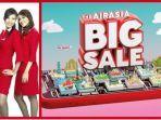 promo-airasia-big-sale.jpg