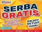 promo-alfamart-promo-serba-gratis-terbaru.jpg