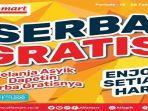 promo-alfamart-promo-serba-gratis.jpg