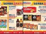 promo-alfamart-serba-gratis-8-juli-2021.jpg