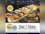 promo-all-you-can-eat-dengan-konsep-sate-1-meter-novotel.jpg