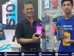 promo-beli-smartphone-samsung-di-sentral-media-senapelan-plaza-pekanbaru-ada-cashback-rp-35-juta.jpg
