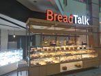 promo-breadtalk-pekanbaru.jpg