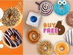 promo-dunkin-donuts-januari-2020.jpg