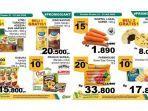 promo-giant-hari-ini-dan-besok-ada-potongan-harga-untuk-daging-minyak-goreng-hingga-buah-buahan.jpg