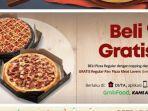promo-hari-ini-pizza-hut-beli-1-gratis-1.jpg