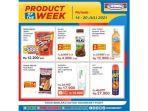 promo-indomaret-product-of-the-week-14-hingga-20-juli-2021.jpg
