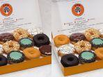 promo-jco-donuts.jpg