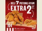 promo-kfc-beli-7-gratis-2.jpg