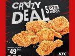 promo-kfc-crazy-deal-5-potong-ayam-cuma-rp-49545-mulai-promo-hari-ini-19-20-februari-2020.jpg