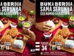 promo-kfc-hari-ini-menu-kombo-ramadhan-kfc.jpg