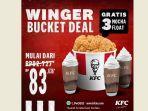 promo-kfc-hari-ini-winger-bucket-deal.jpg