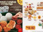 promo-mcdonalds-juni-2020-ini-deretan-makanan-dan-minuman-harga-spesial-ada-menu-receh-rp-18182.jpg