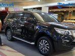 promo-pekan-ini-beli-mobil-di-pekanbaru-nissan-terra-hadir-dengan-kamera-360-derajat-mod.jpg