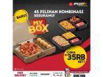 promo-pizza-hut-delivery-hari-ini-paket-my-box-hanya-rp-35000.jpg