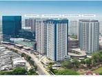 promo-premium-apartment-dan-tribeca-condominium-podomoro-city-deli-medan.jpg