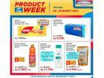 promo-product-of-the-week-indomaret-24-30-maret-2021.jpg