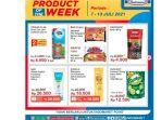 promo-product-of-the-week-indomaret-7-hingga-17-juli-2021.jpg
