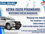 promo-ramadhan-astra-isuzu-pekanbaru_20170516_100727.jpg