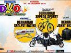 promo-sepeda-motor-yamaha-di-bulan-oktober-2020.jpg