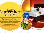 promo-september-optimis-di-grand-elite-hotel-pekanbaru.jpg