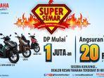 promo-supersemar-yamaha.jpg