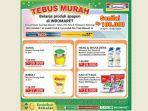 promo-tebus-murah-indomaret-30-april.jpg