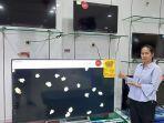 promo-toshiba-tv-65-inch.jpg