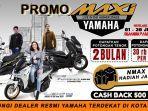 promo-yamaha-all-new-nmax-155-connected-juni-2021.jpg