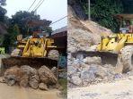 proses-pembersihan-material-longsor-jalan-sumbar-riau_20181023_194025.jpg