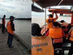 proses-pencarian-korban-hilang-kapal-tugboat-yang-tenggelam.jpg