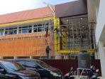 proses_rehab_gedung_c_di_areal_mpp_pekanbaru.jpg
