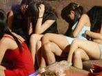prostitusi-psk_20180201_160020.jpg