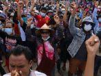protes-penolakan-kudeta-militer-di-myanmar.jpg