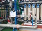 proyek-ipa-nuwsp-kapasitas-50-liter-per-detik-di-dumai-diresmikan.jpg
