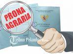 proyek-operasi-nasional-agraria-prona_20170809_162031.jpg
