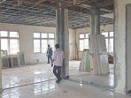 proyek-rehab-gedung-dprd-pelalawan_20181030_141527.jpg