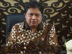 proyeksi-ekonomi-indonesia-sejalan-dengan-ekspektasi-pemulihan-ekonomi-global.jpg