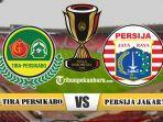 ps-tira-persikabo-vs-persija-jakarta-piala-indonesia.jpg