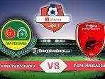 ps-tira-persikabo-vs-psm-makassar-liga-1-2019-pekan-ke-3.jpg