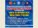 psbm-4-kecamatan-di-pekanbaru.jpg