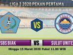 psbs-biak-vs-sulut-united-liga-2-2020.jpg