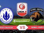 pscs-cilacap-vs-aceh-babel-united-di-liga-2-2019.jpg