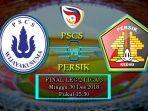 pscs-cilacap-vs-persik-kediri-final-leg-2-liga-3-2018.jpg