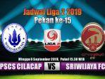 pscs-cilacap-vs-sriwijaya-fc-liga-2.jpg